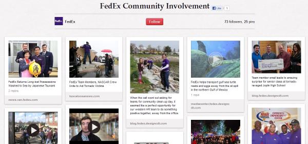 fedex community involvement resized 600