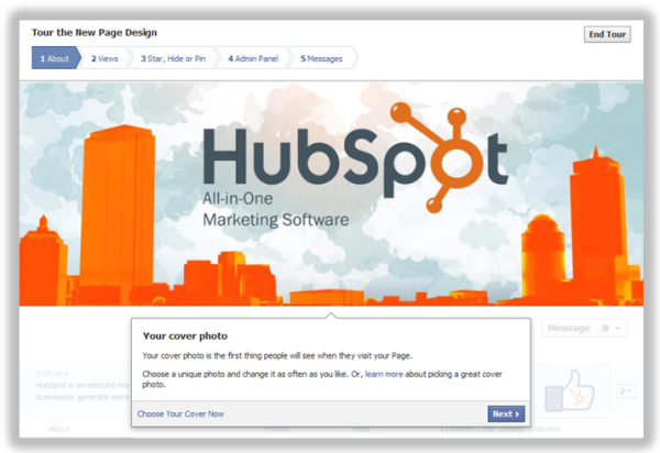 final cover photo hubspot resized 600