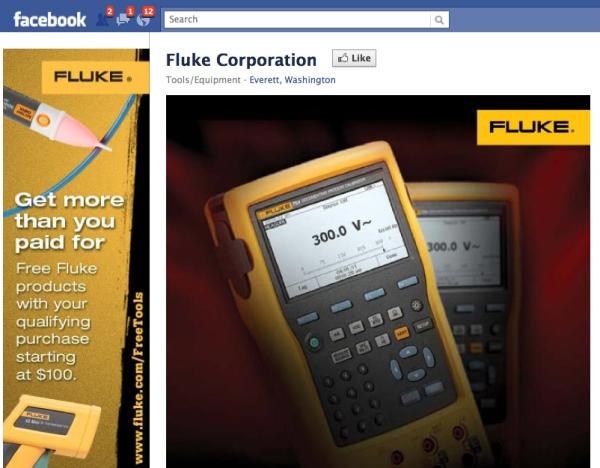 fluke facebook resized 600