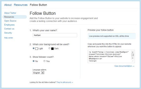follow button resized 600