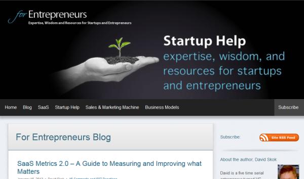 for entrepreneurs resized 600