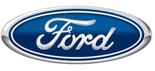 ford 2