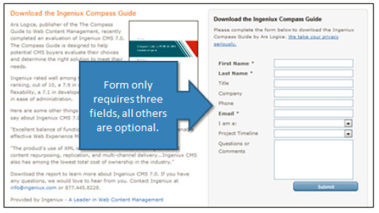 form fields required resized 600