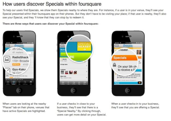 foursquare 2 resized 600