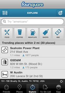 Foursquare 3 small