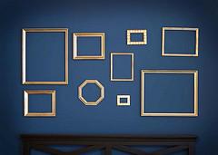 frameworks picture resized 600