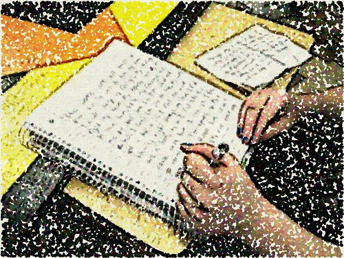 Hiring a freelance writer xlsx