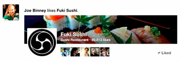 fuki sushi resized 600
