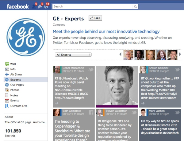 GE Experts resized 600