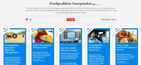 ge freshpedition contest resized 600