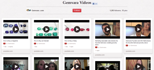 gemvara videos resized 600