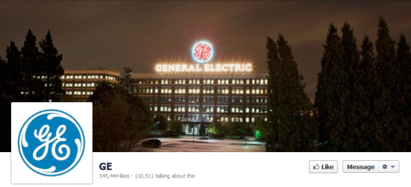 general electric facebook resized 600