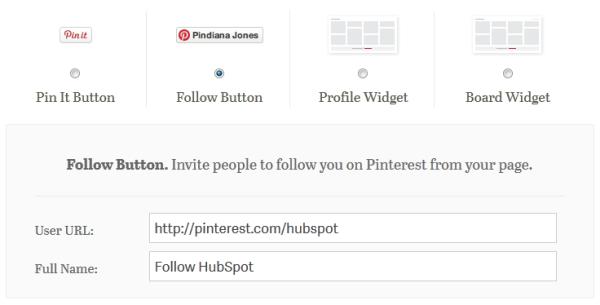 generate follow button resized 600