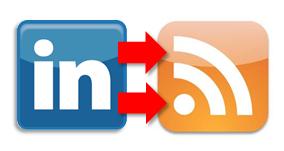Get Blog Traffic from LinkedIn