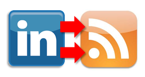Get Blog Traffic from LinkedIn