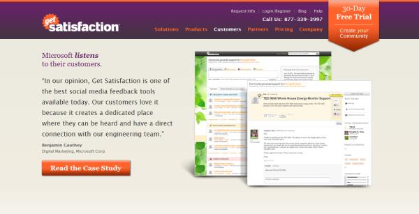 get satisfaction resized 600
