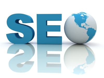 9 Ways to Completely Sabotage Your Global SEO Strategy