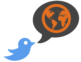 global social media marketing blog post