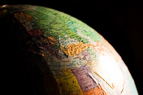 The 3-Pronged Approach to Keyword Research for Global Marketers