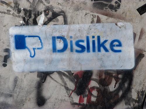 gm facebook ads