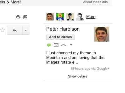 Gmail google plus 1 resized 600