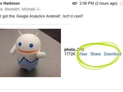 Gmail Google Plus 2 resized 600