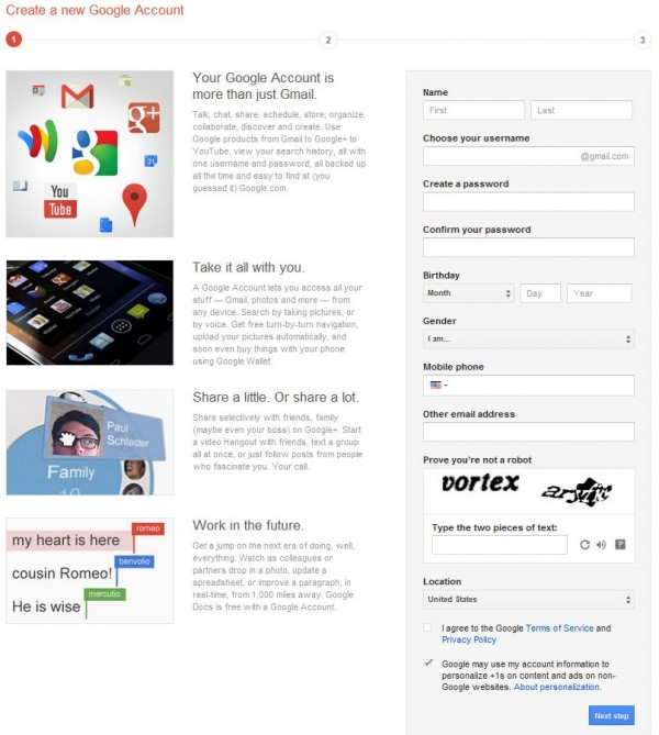 Gmail Sign Up 600x669 resized 600