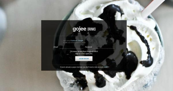 gojee resized 600