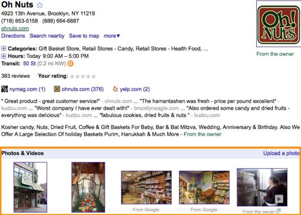 Google Business Photos resized 600