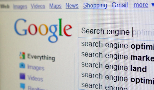 Google Rolls Out Knowledge Graph to Make Search Results More 'Human'