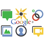 google plus icons resized 600