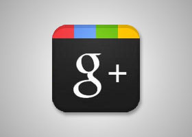 5 Google+ Tricks to Dominate Google Search Results