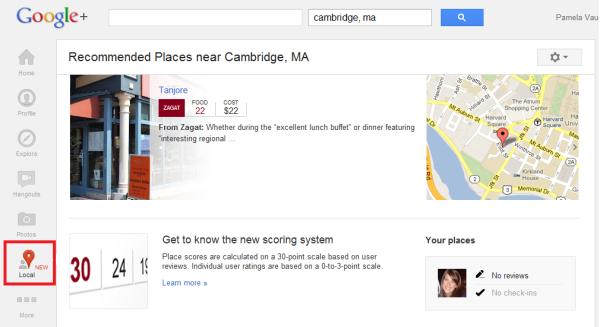 google  local tab resized 600