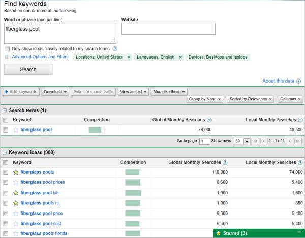 google adwords keyword tool screenshot resized 600