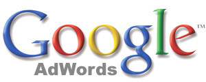 How to Launch a Google AdWords Campaign the RIGHT Way