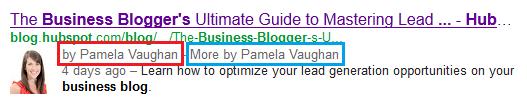 google authorship example highlighted resized 600