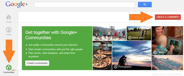 google comunities resized 600