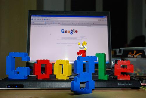 Google-Search-Stats-2009