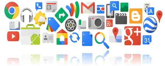 services produits google redimensionnés 600