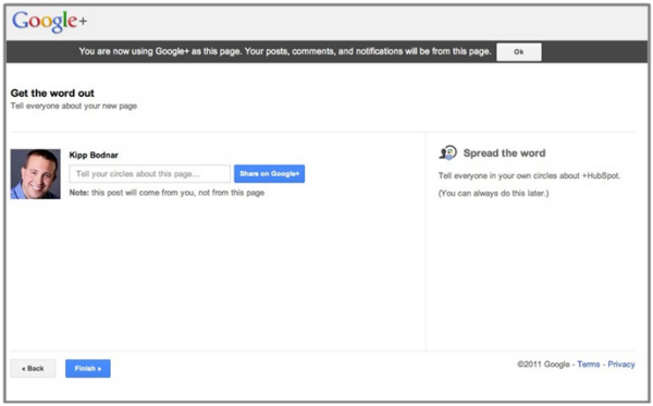google step4 resized 600