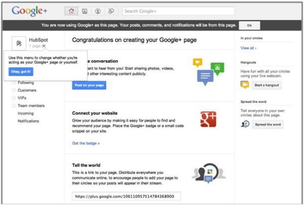 google step5 resized 600