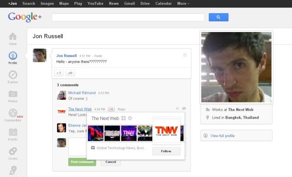 google test resized 600