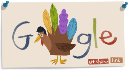 google turkey
