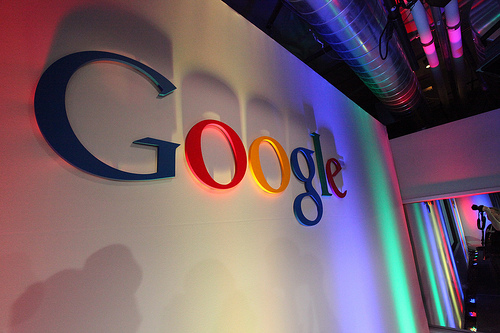 Google Becomes First Company to Hit 1 Billion Views per Month