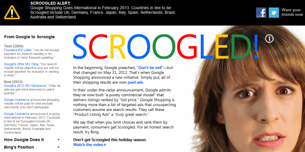 googlescroogle resized 600