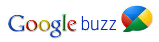 Google Buzz Marketing Tips