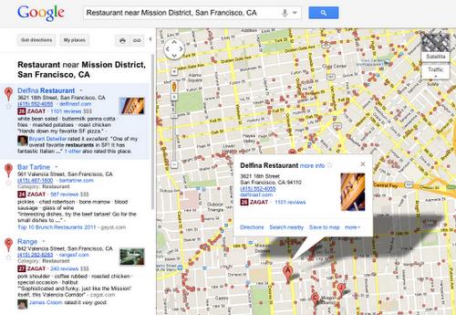 Google Maps Delfina resized 600