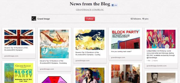 grandimage blog board resized 600