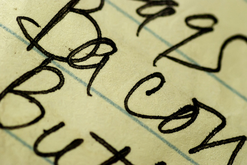 The Top 10 Qualities of High-Quality List Posts