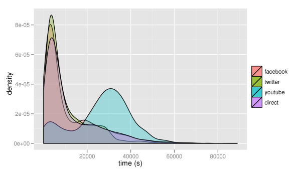 halflife density2 resized 600